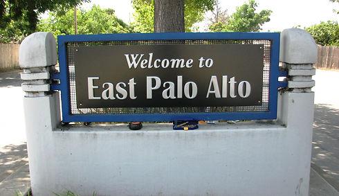 east palo alto.jpg