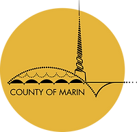 County_of_Marin.png