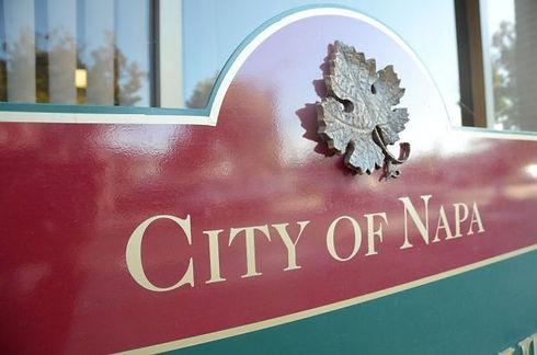 City_of_Napa.jpg