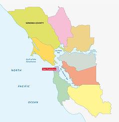 Sonoma County.jpg