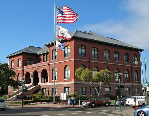 Alameda_City_Hall.JPG
