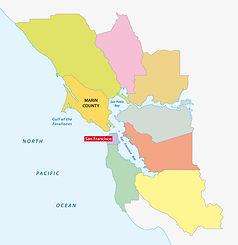 Marin County.jpg