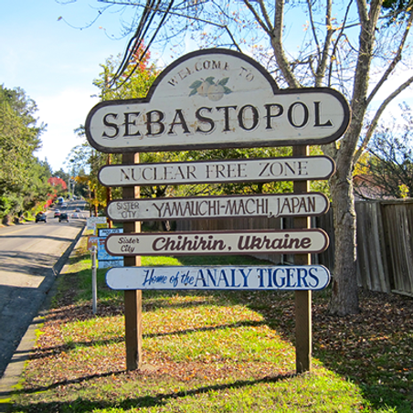 sebastopol-sign.png
