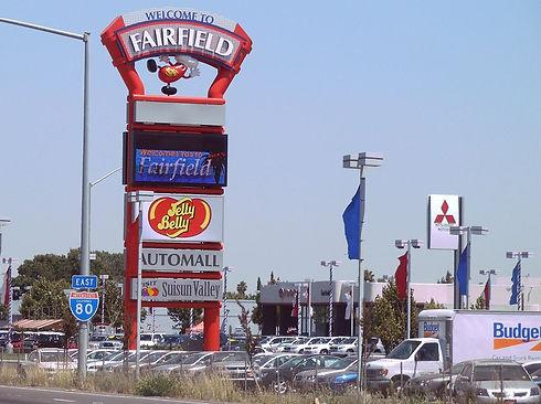 fairfield.jpg