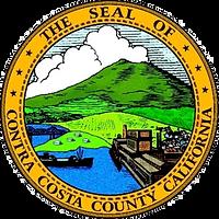 Seal_of_Contra_Costa_County,_California.