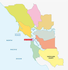Santa Clara County.jpg