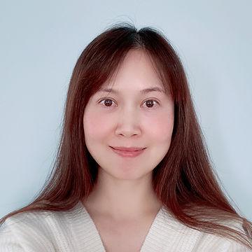 Bonnie Guan