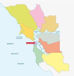 San Francisco County.jpg