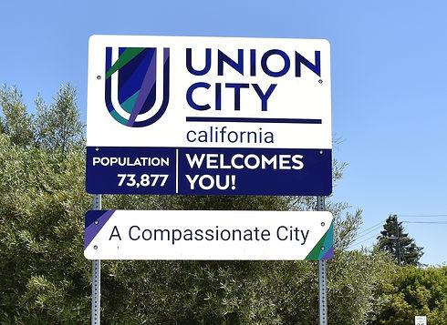 union city.jpg
