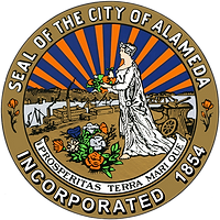 Seal_of_Alameda_County,_California.png