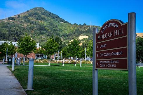 morgan hill.jpg