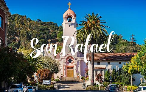 San_Rafael.jpg