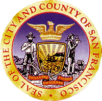 Seal_of_San_Francisco.png