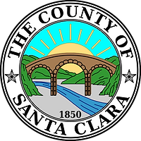 500px-Seal_of_Santa_Clara_County,_Califo