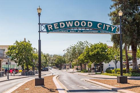 redwood city.jpg