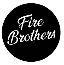 oklahoma-cannabis-grower-fire-brothers-s