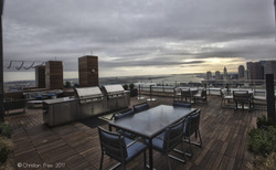 Avalon_Deck_HDR_2017_CJF