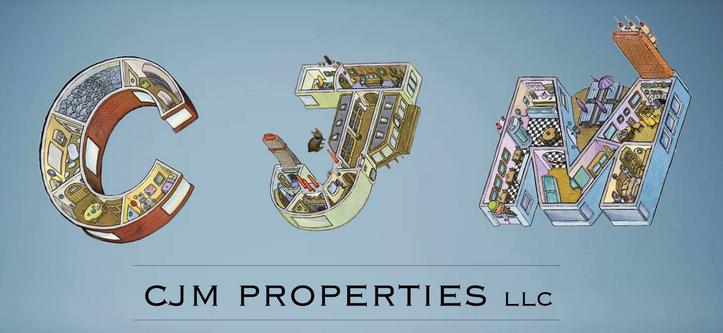 CJM Properties-banner
