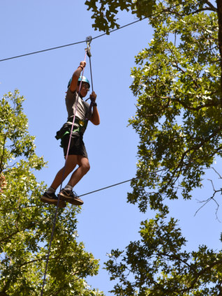 high-rope-seven-star-spatial-lab-outdoor