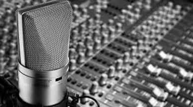 cojaxxllc-voice-actor-7.jpg