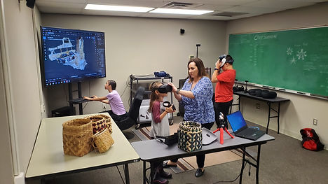 resources-camp-vr-lab-seven-star-spatial