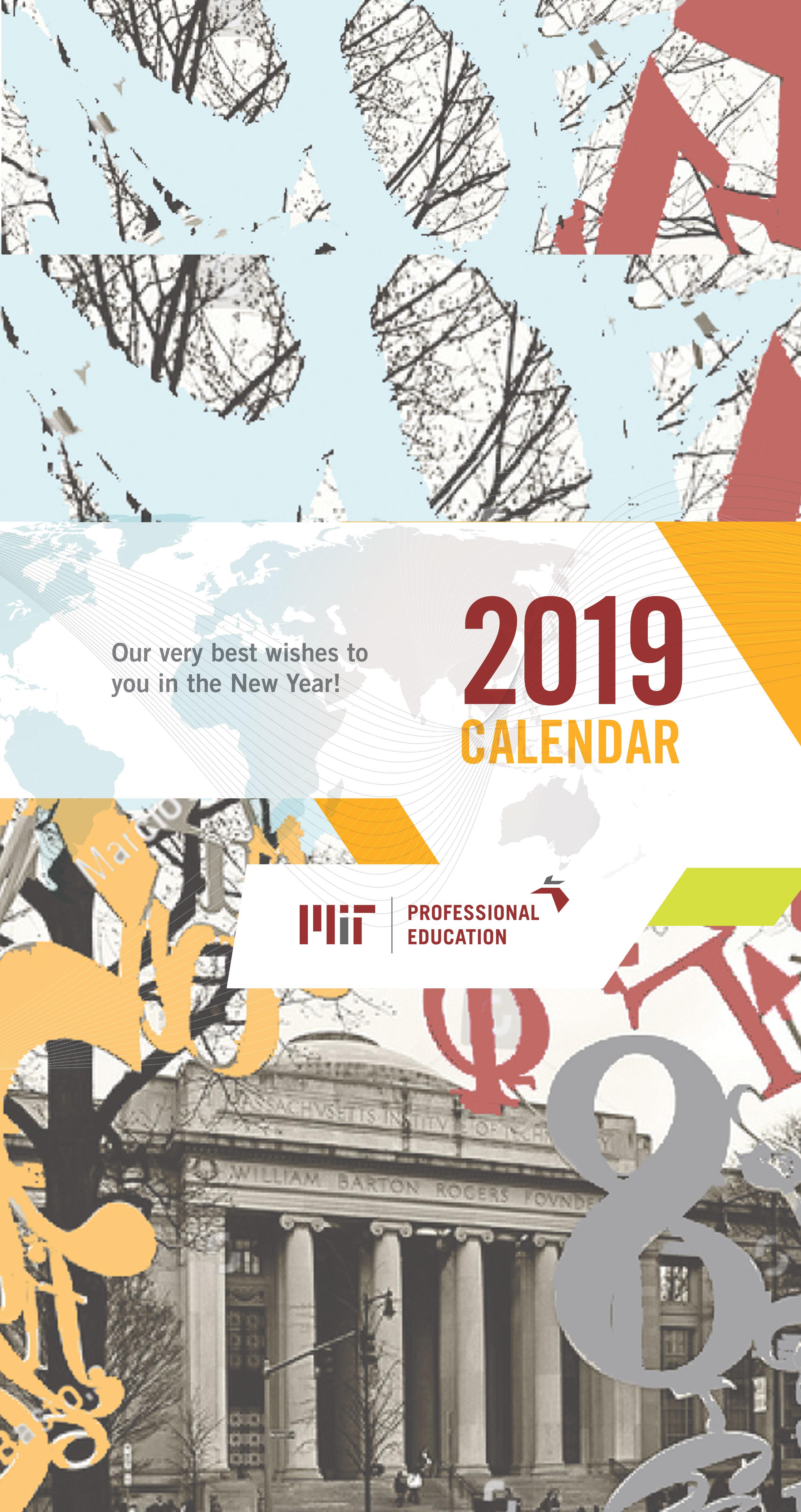 calendar_back_2018