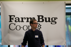 Farm Bug