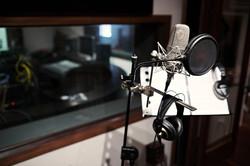 cojaxxllc-voice-actor-10