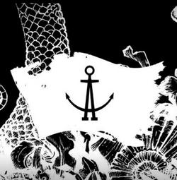 Art Un-Anchored-logo