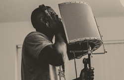 artist-recording-hero