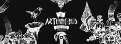 Art Un-Anchored-banner