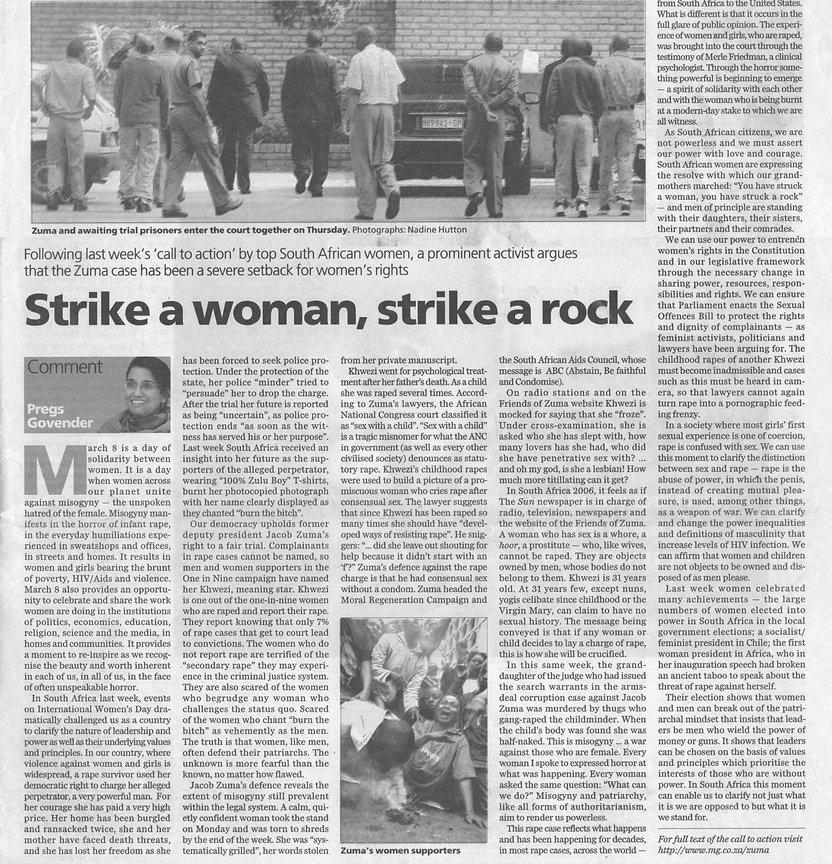 strike%20a%20woman%2C%20strike%20a%20roc