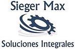 SIEGER MAX.jpg
