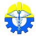 logo2018-caduceo-300x300.png