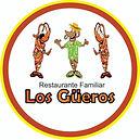 LOS GÜEROS.jpg