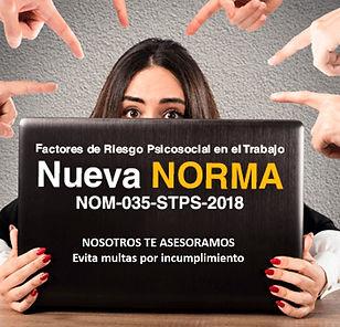 NOM-035-STPS.jpg
