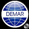 Demar_relieve.png