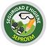 logo SEGURIDAD E HIGIENE.png