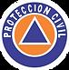 Logo-proteccion-civil.png