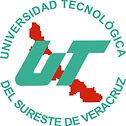 UTSV.jpg