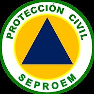 SEPROEM PC.png
