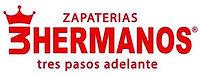 TRES HERMANOS.jpg