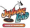 JUMPING LAND.jpg