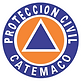 PC CATEMACO.png