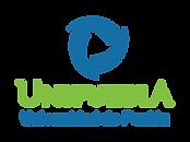 UdP-logo-vertical.png