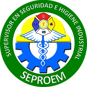 logo Supervisor SSPA SEPROEM.png