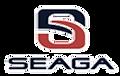 SEAGA.png