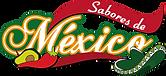 SABORES DE MÉXICO.png