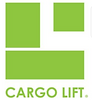 Cargo lift.png