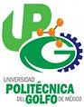 UPGM.jpg